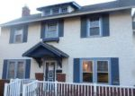 Foreclosed Home in SUNSET CIR, Sioux City, IA - 51104