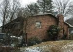 Foreclosed Home en GIBSON HILL RD, Big Stone Gap, VA - 24219