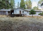 Foreclosed Home in JUDY LN, Pioneer, CA - 95666