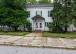 Foreclosed Home in SUMMER ST, Woonsocket, RI - 02895