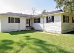 Foreclosed Home en ED POWERS BLVD, Hinesville, GA - 31313