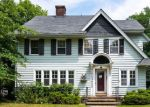 Foreclosed Home en DREXMORE RD, Cleveland, OH - 44120
