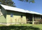 Foreclosed Home in JESSIE WHITE RD, Gordo, AL - 35466