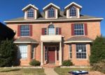 Foreclosed Home in ROYAL GATE DR, Arlington, TX - 76016