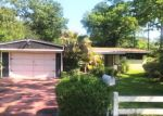 Foreclosed Home in WILLOW RD, Savannah, GA - 31419