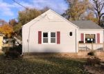 Foreclosed Home in E 8TH ST, Des Moines, IA - 50316