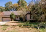 Foreclosed Home in BOBWHITE DR, Decatur, AL - 35603