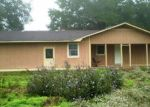 Foreclosed Home en COUNTRY LAKE LN, Thomasville, GA - 31757