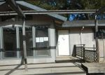 Foreclosed Home in REDEMEYER RD, Ukiah, CA - 95482