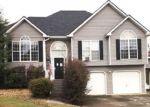Foreclosed Home in FARMINGTON DR SE, Calhoun, GA - 30701