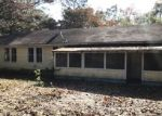Foreclosed Home en PLANTERS DR, Ellabell, GA - 31308