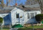 Foreclosed Home en JENNINGS AVE, Benton Harbor, MI - 49022