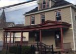 Foreclosed Home in GREEN ST, Monson, MA - 01057
