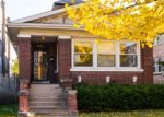 Foreclosed Home en N LUNA AVE, Chicago, IL - 60651