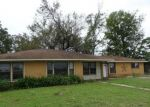 Foreclosed Home in N JOHNSON ST, Thorndale, TX - 76577