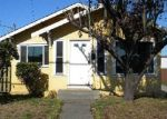 Foreclosed Home in W BUHNE ST, Eureka, CA - 95501