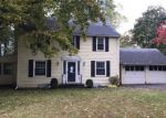 Foreclosed Home in PLUMTREE RD, Springfield, MA - 01119