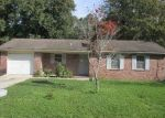 Foreclosed Home in LILAC DR, Summerville, SC - 29483