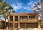 Foreclosed Home in SUMMERFEST ST, Las Vegas, NV - 89123
