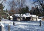Foreclosed Home in HOFFMEISTER RD, Saint Helen, MI - 48656
