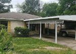 Foreclosed Home in POWELL ST, Monroe, LA - 71203