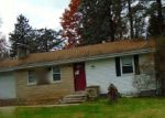 Foreclosed Home in S 24TH ST, Battle Creek, MI - 49015