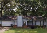 Foreclosed Home in ANTLER DR, Enterprise, AL - 36330