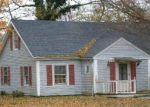 Foreclosed Home in DANVILLE HWY, Lebanon, KY - 40033