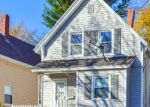 Foreclosed Home in ARTHUR ST, Lowell, MA - 01851