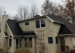 Foreclosed Home in SHADIGEE RD, Newfane, NY - 14108
