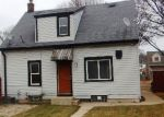 Foreclosed Home en N 19TH PL, Milwaukee, WI - 53209