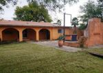 Foreclosed Home in ALDERETE LN, Del Rio, TX - 78840
