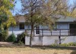 Foreclosed Home in JEANESE DR, Jamestown, CA - 95327