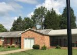Foreclosed Home in SALUDA ST, Rock Hill, SC - 29730