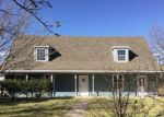 Foreclosed Home in ZION HILL RD, Weatherford, TX - 76088