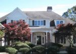Foreclosed Home in CURRITUCK RD, Kitty Hawk, NC - 27949