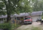 Foreclosed Home in DUNKELBERG RD, Fort Wayne, IN - 46819