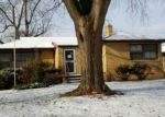 Foreclosed Home in BARING PKWY, Hammond, IN - 46324