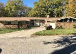 Foreclosed Home in GOLDEN TREE LN, Joliet, IL - 60433