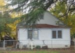 Foreclosed Home in MONROE ST, Red Bluff, CA - 96080