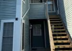 Foreclosed Home in CLEARWATER WAY, Absecon, NJ - 08205