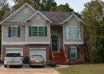 Foreclosed Home in AMANDA DR, Gray, GA - 31032