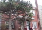 Foreclosed Home en E 215TH ST, Bronx, NY - 10467