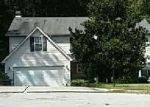 Foreclosed Home in CLIFF VIEW DR, Covington, GA - 30016