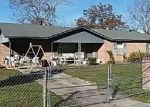Foreclosed Home in SHIRLEY AVE, Douglas, GA - 31533