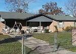 Foreclosed Home en SHIRLEY AVE, Douglas, GA - 31533