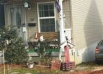 Foreclosed Home in WINTERS LN, Catonsville, MD - 21228