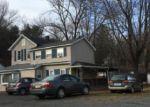 Foreclosed Home en AVENUE C, Matamoras, PA - 18336