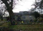 Foreclosed Home in W 4TH ST, Burkburnett, TX - 76354