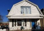Foreclosed Home in E 19TH ST, Covington, KY - 41014
